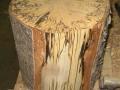 Pasmado de la madera