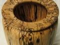 Torneados de madera pasmada en artmadera.com