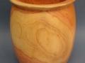 Acacia de tres espinas. Artmadera.com